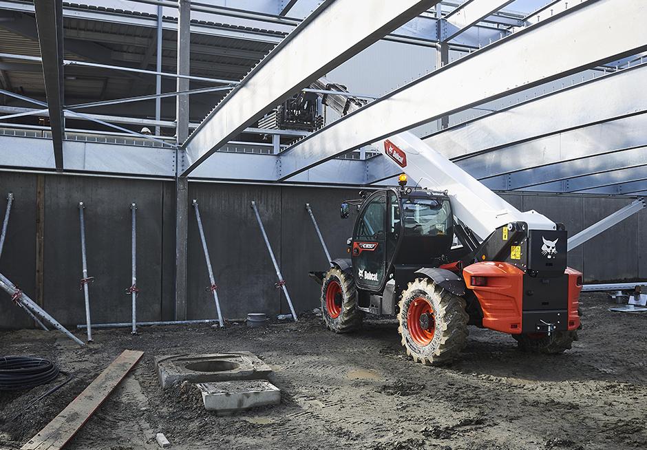 20210523 construction telehandlers 7