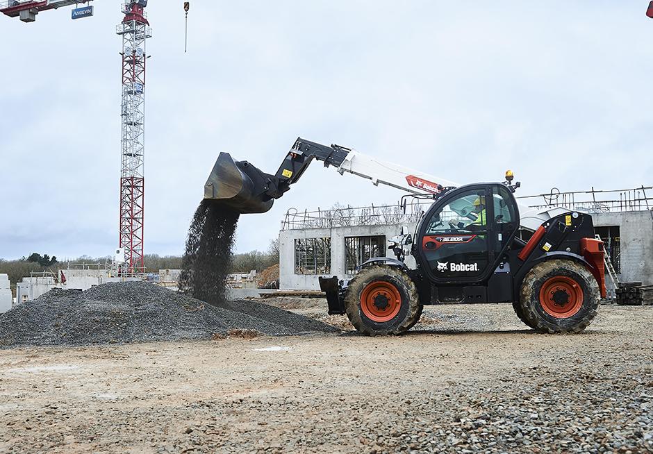 20210523 construction telehandlers 9