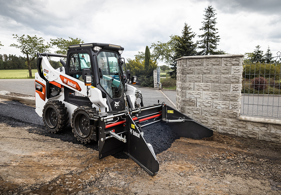 20210719 bobcat new range of sweeper attachments 2