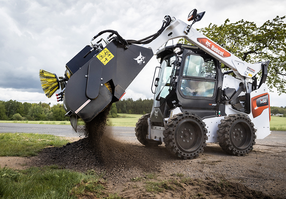 20210719 bobcat new range of sweeper attachments 4