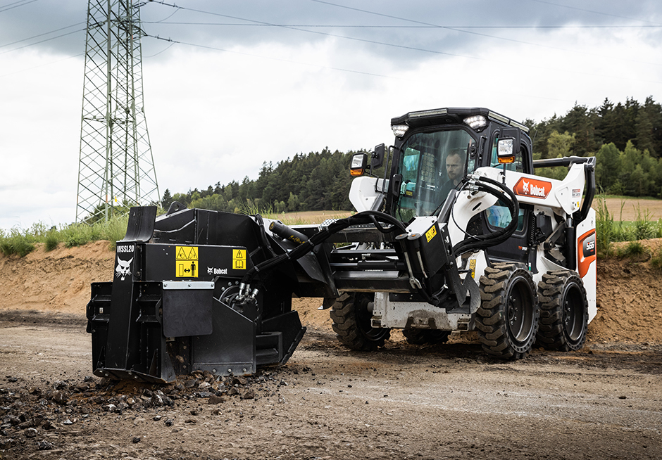 20210719 bobcat new range of sweeper attachments 6