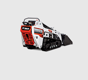 Bobcat MT55 Mini
